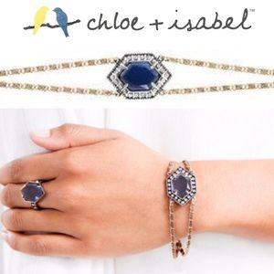 🆕 Grand Cabaret Bracelet c+i B343SGMO